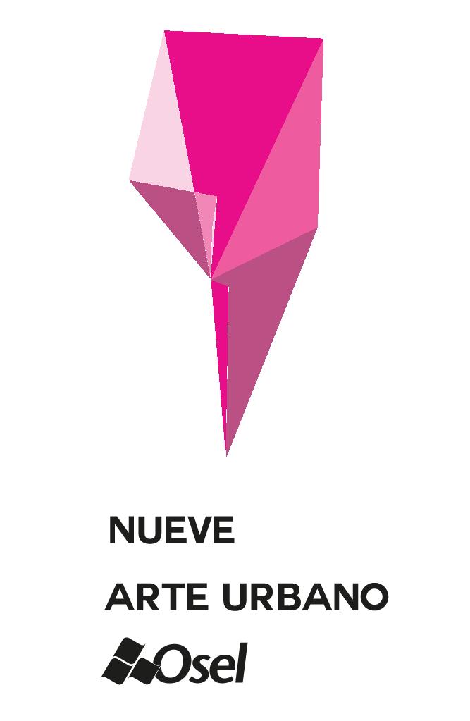 Festival Nueve Arte Urbano