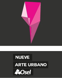 Festival Nueve Arte Urbano - Sitio del Festival Nueve Arte Urbano 2013